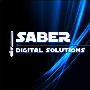Saber Digital Solutions Pty Ltd