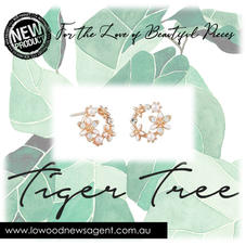 lowood-nextra-tiger-tree-earrings.jpg
