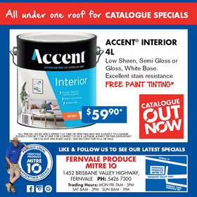 ACCENT-INTERIOR-PAINT-WHITE-BASE-LOW-SHE