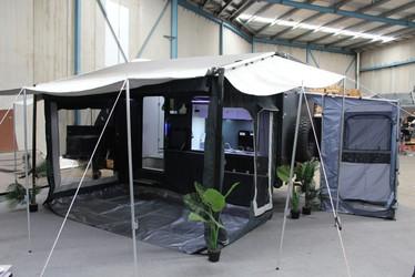 xh15-hybrid-caravan-stay-away-in-comfort