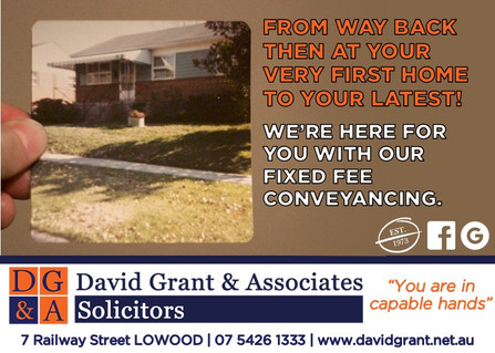 DAVID-GRANT-ASSOCIATES-CONVEYANCY-OLD-HO