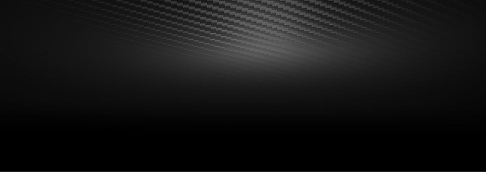 Web-banner-CF.png