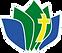 Full+Logo.png