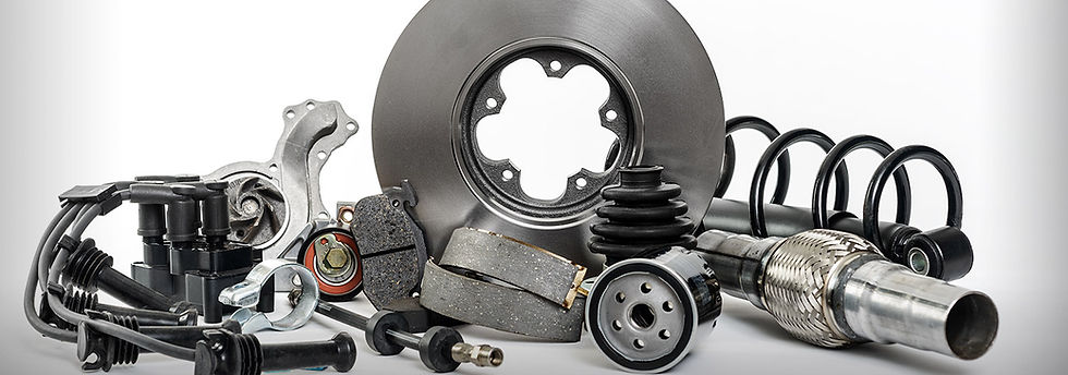 Aftermarket-Auto-Parts.jpg