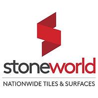 STONEWORLD-NEWLOGO.jpg