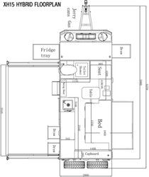 XH15-hybrid-floorplan.jpg