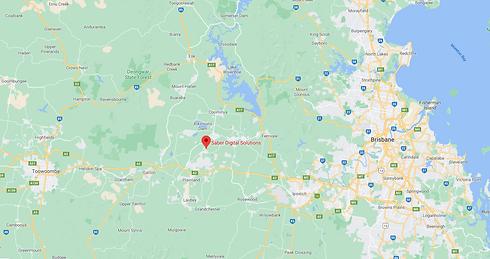 website map.PNG
