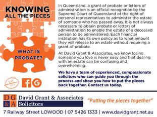 DAVID-GRANT-ASSOCIATES-PROBATE-LETTER-AD