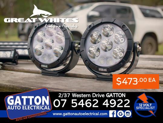 GATTON-AUTO-ELECTRICAL-GREAT-WHITES-ATTA