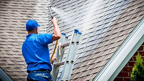 solar-gleam-gutter-clean-roof-cleaning.j