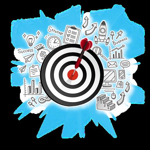 saber-digital-solutions-marketing-conten
