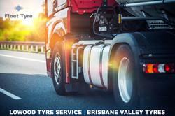 FLEET-TYRE-TRUCK-PUNCTURES-FLAT-SERVICE-
