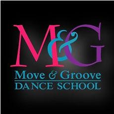 move-and-groove-dance-school-website.jpg