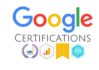 Google Certifications.jpg