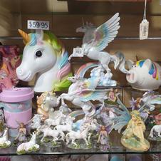 Magical Unicorn Giftware
