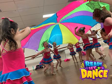 ready-set-dance-move-groove-school-kids-