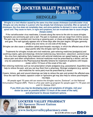 lockyer-valley-pharmacy-shingles.jpg
