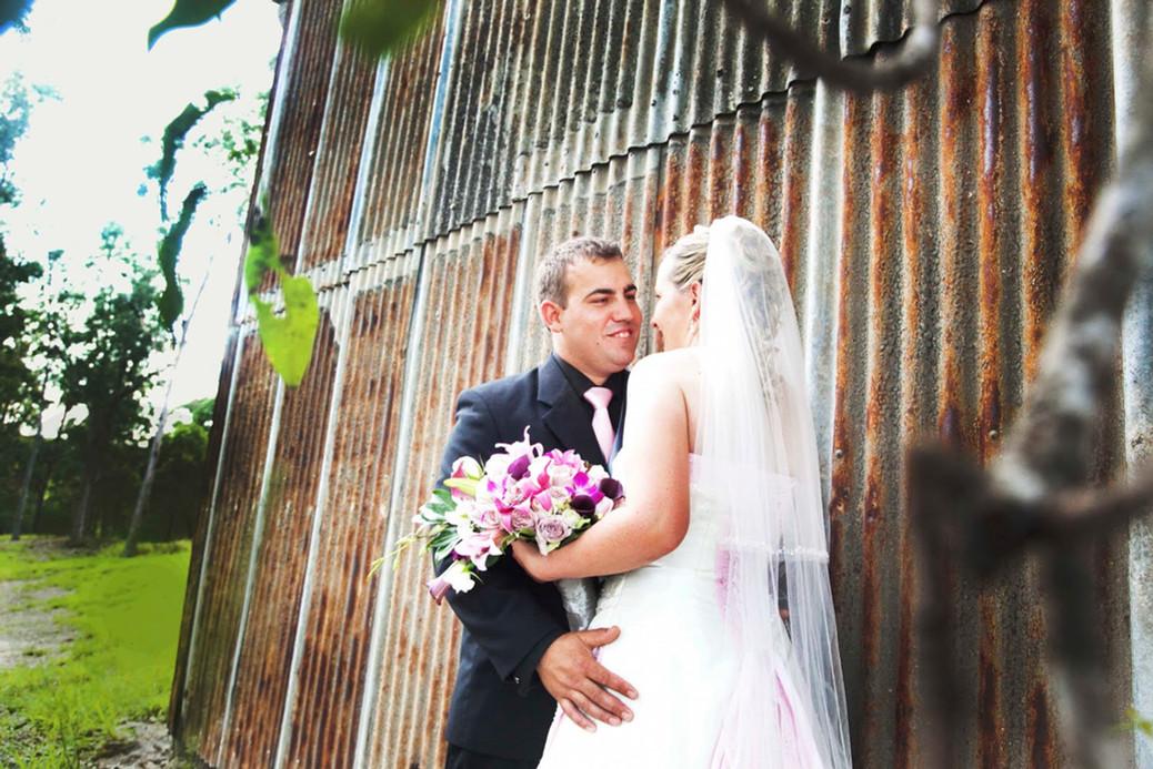 Wedding-5071.jpg