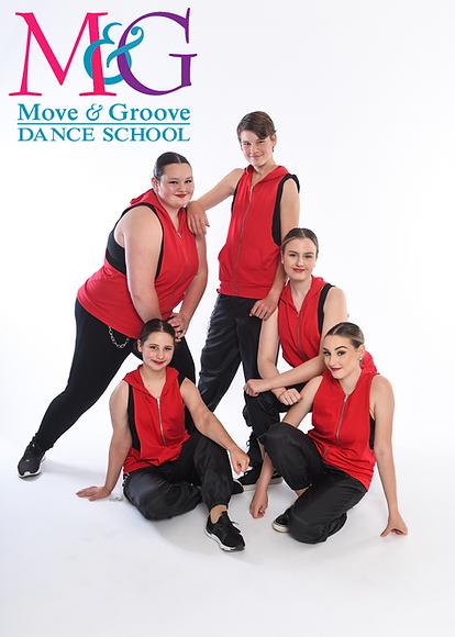 move-groove-dance-school-four-girls-boys