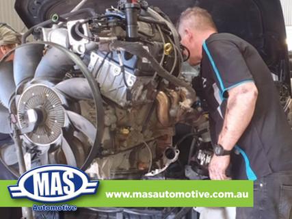 MAS-AUTOMOTIVE-WORKSHOP-MECHANICAL-REPAIR-SERVICING-CAR-GOOGLE-BING.jpg