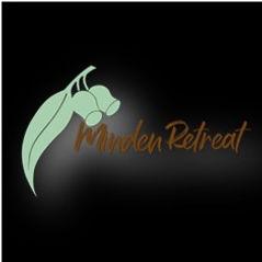 minden-retreat-website.jpg