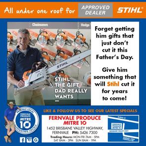 FERNVALE-PRODUCE-STIHL-FATHERS-DAY-2020-