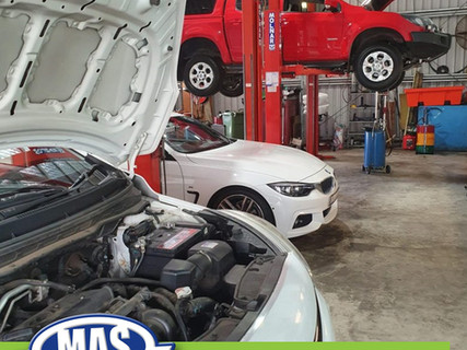 MAS-AUTOMOTIVE-WORKSHOP-MECHANICAL-REPAIR-SERVICING-CAR.pub.jpg