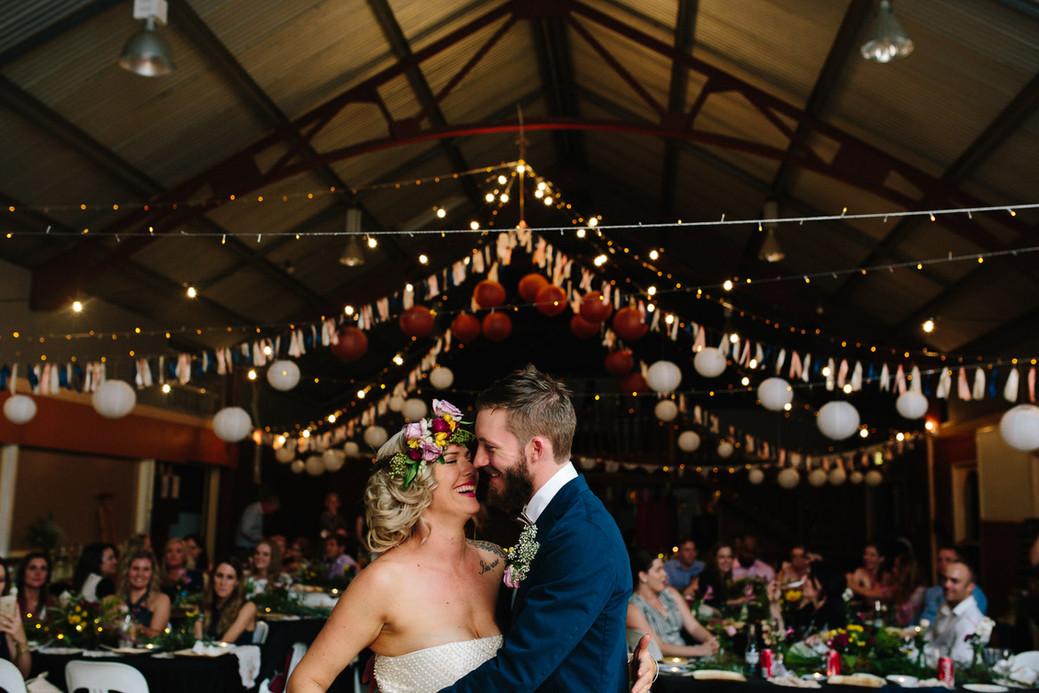 Minden-Retreat-Brisbane-Wedding-Photogra