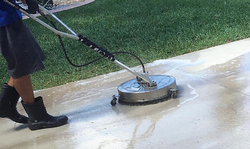 concrete-cleaning.jpg
