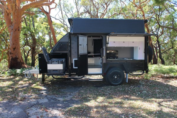 xh13-hybrid-caravan-side-view-all-open.j