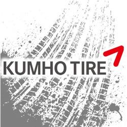 kumho-tyres-fleet-tyre