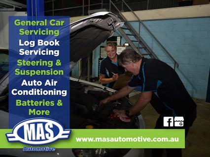 MAS-AUTOMOTIVE-WORKSHOP-MECHANICAL-REPAIR-SERVICING-CAR-GOOGLE-BING-NEW-SERVICE-CENTRE-LOG