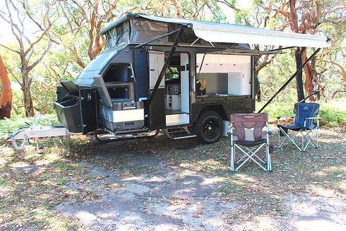 xh13-hybrid-caravan-setup-1.jpg
