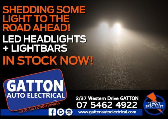 gatton-auto-electrical-car-lights-instoc