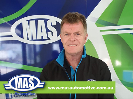 MAS-AUTOMOTIVE-WORKSHOP-MECHANICAL-REPAIR-SERVICING-CAR-GOOGLE-BING-JOHN-OFFICE.jpg