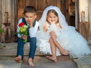 kids-wedding.jpg