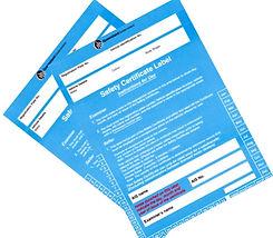 rwc-certificate-457x400.jpg