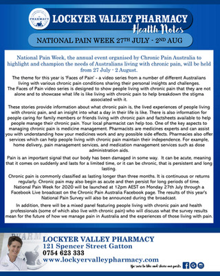 LVP_HEALTH NOTE 27072020_national_pain_w