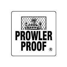 prowler proof logo.jfif