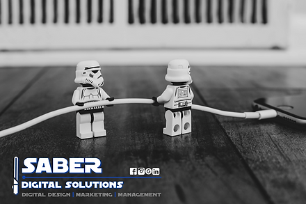 saber-digital-solutions-connecting-engag