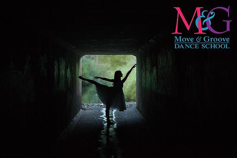 move-groove-dance-school-expression-lock
