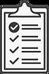 179-1791550_compliance-icon-iso-clipboar