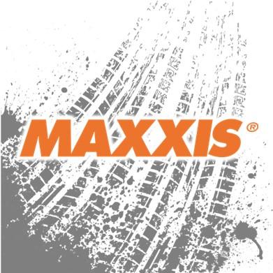 maxxis-tyres-fleet-tyre