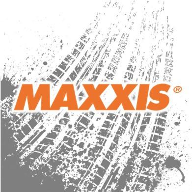 maxxis-tyres-fleet-tyre.jpg