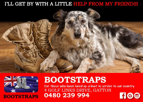 bootstraps-depression-dog-army-boots.jpg