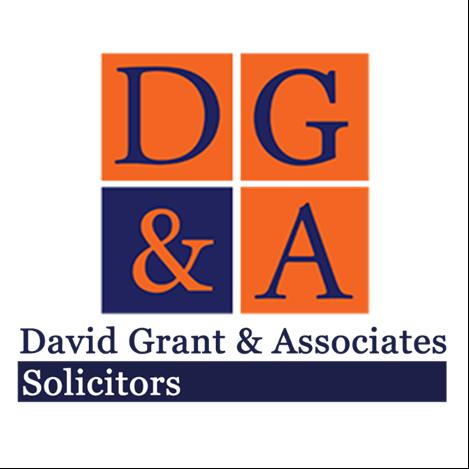 David Grant & Associates.png