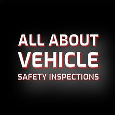 all-about-vehicle-safety-inspections-website.jpg