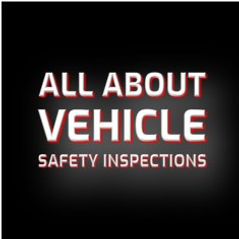 all-about-vehicle-safety-inspections-web