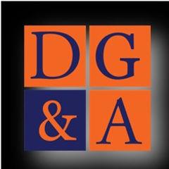david-grant-associates-website.jpg