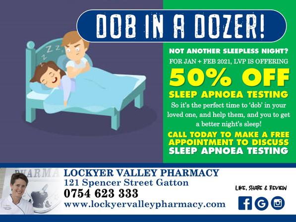 lockyer-valley-pharmacy-dob in a dozer-2